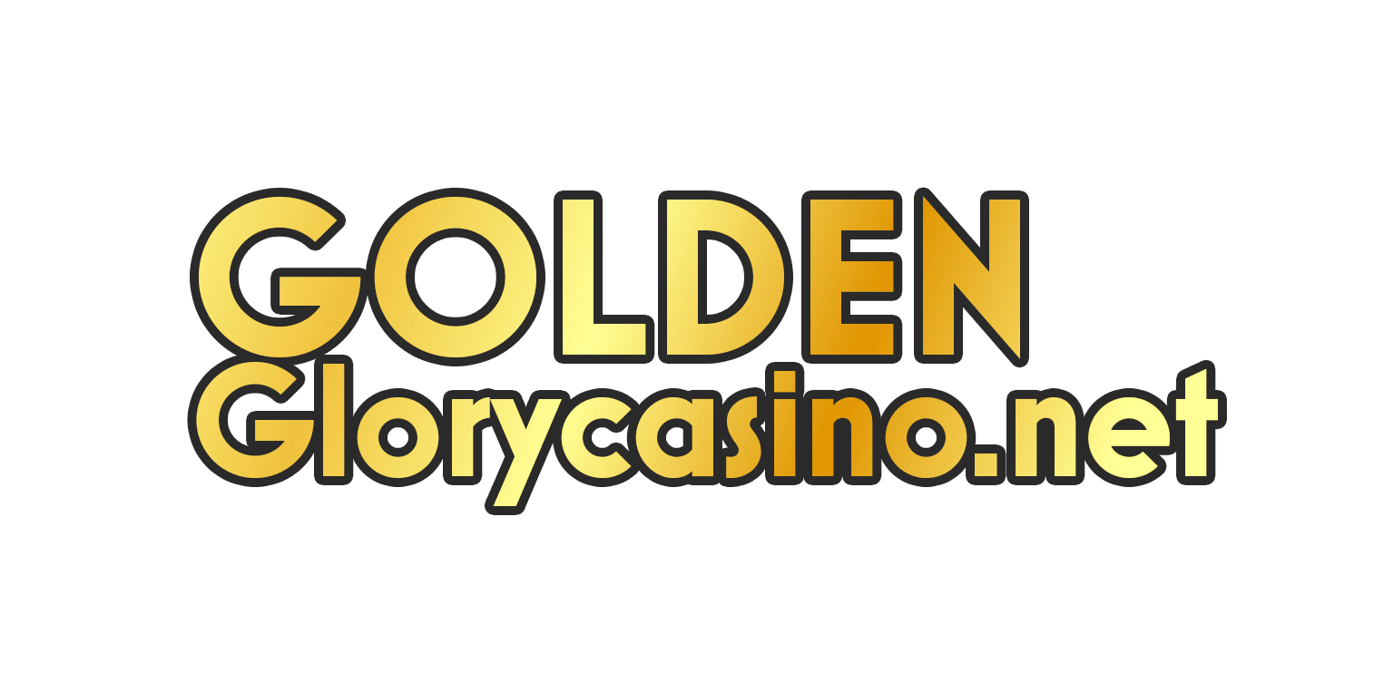 Golden Glory Casino